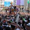 2016年下谷神社大祭