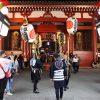 三社祭写真館2017(5) 南部六ヶ町宵宮(2)