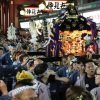 三社祭写真館2017