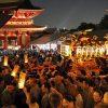 三社祭写真館2017(6) 南部六ヶ町宵宮(3)