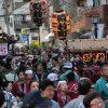 三社祭写真館2017(9) 本社神輿渡御