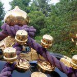 三社祭フォトコンテスト